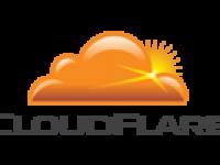 recursos-cloudflare