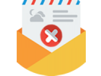 recursos-spam